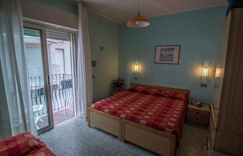 Solemare - Hotel - 3