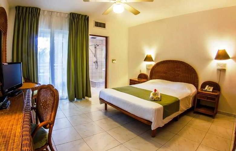 Villa Taina - Room - 12