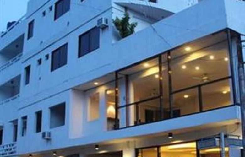 GMG - Hotel - 4