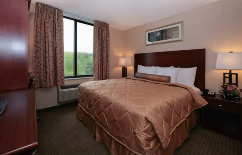 Comfort Inn Staten Island - Room - 2