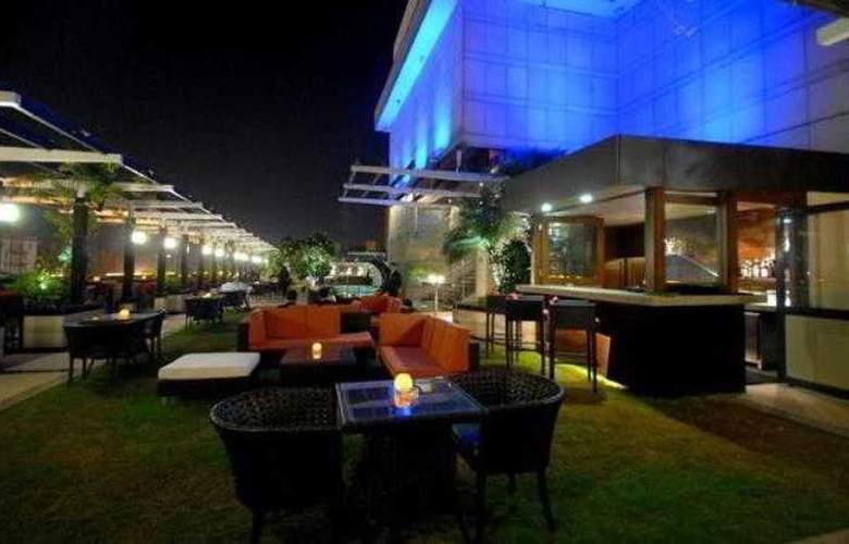 Park Plaza Gurgaon - Restaurant - 5