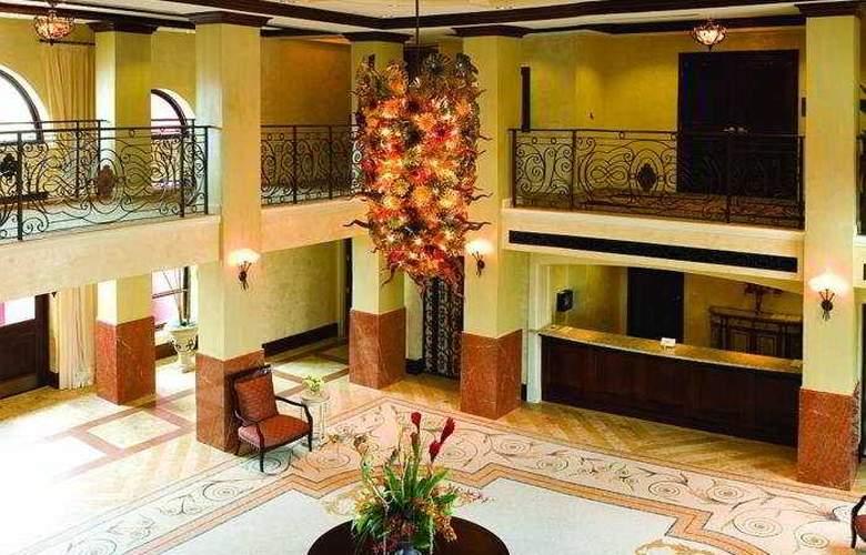 Naples Bay Resort - General - 4