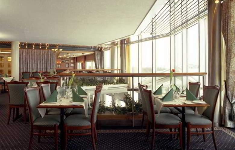 Scandic Tromso - Restaurant - 16