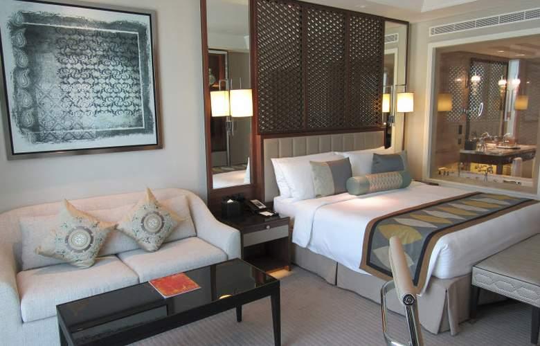 Taj Dubai - Room - 31