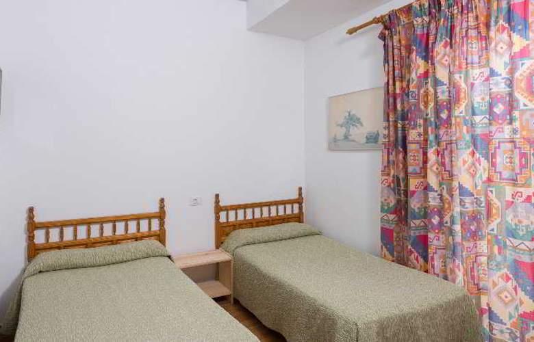 Tinerfe Garden - Room - 24