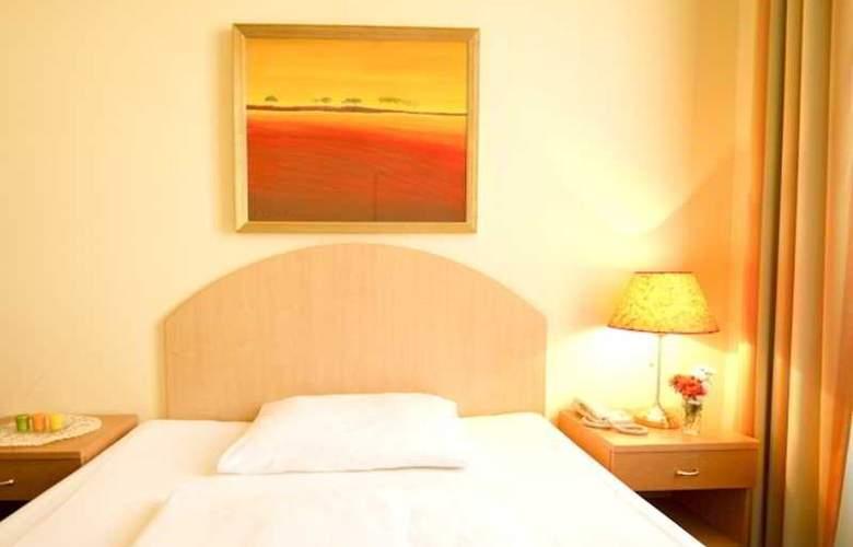 Allegro Vienna City - Hotel - 16
