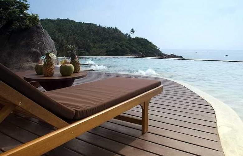 Silavadee Pool Spa Resort - Pool - 10