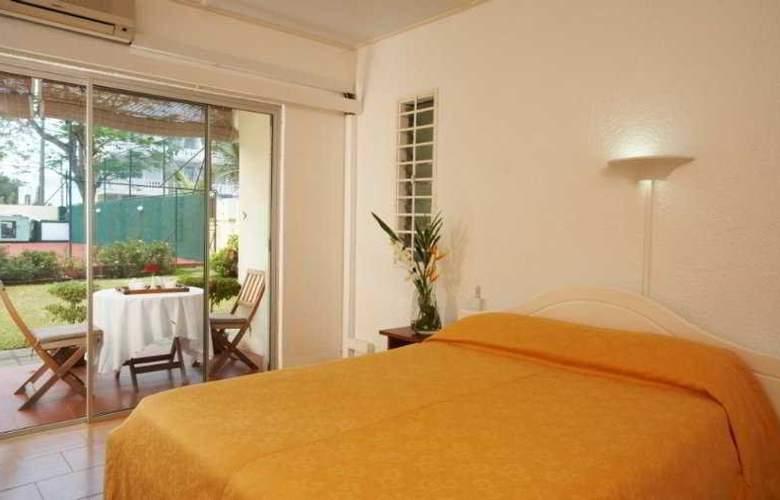 La Pointe Villas - Room - 2