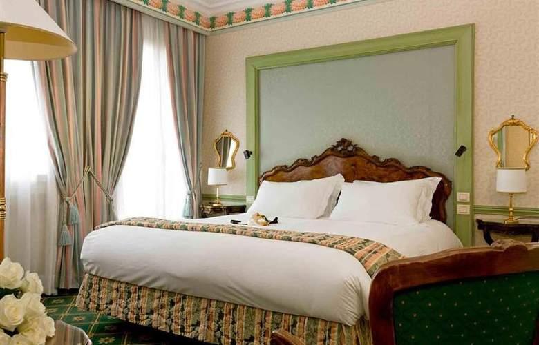 Papadopoli Venezia - MGallery by Sofitel - Room - 44
