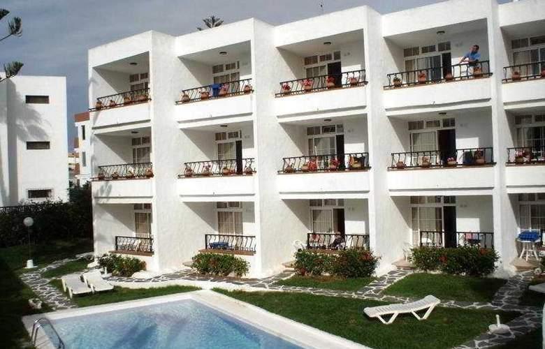 Carasol - Hotel - 0