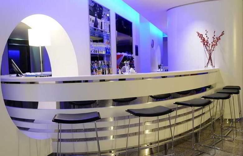 Idea Milano San Siro - Bar - 3
