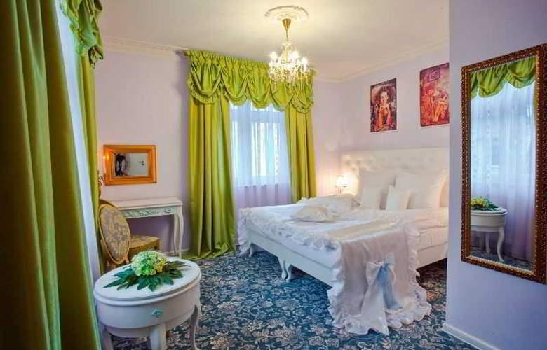 Villa Antonina - Room - 1