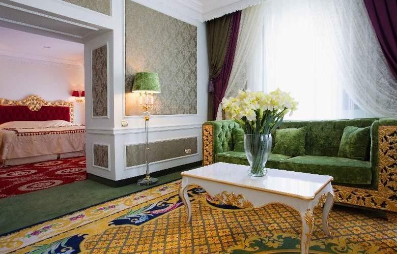 Royal Grand Hotel - Hotel - 6