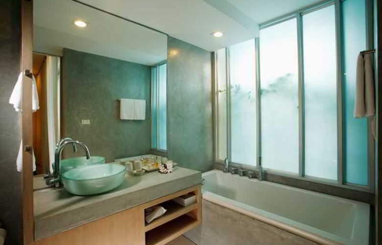 Ramada Phuket Southsea - Room - 10