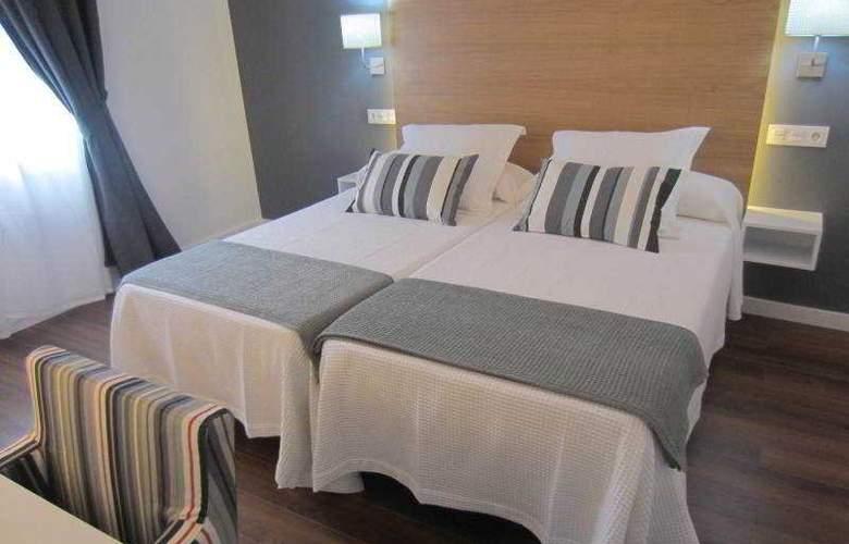 Hotel LLorca - Room - 24