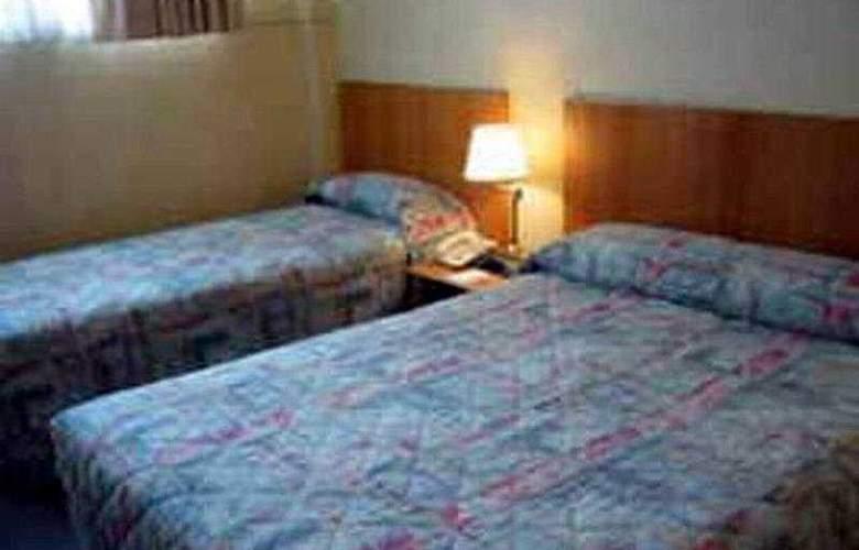 Criterion Hotel Perth - Room - 3