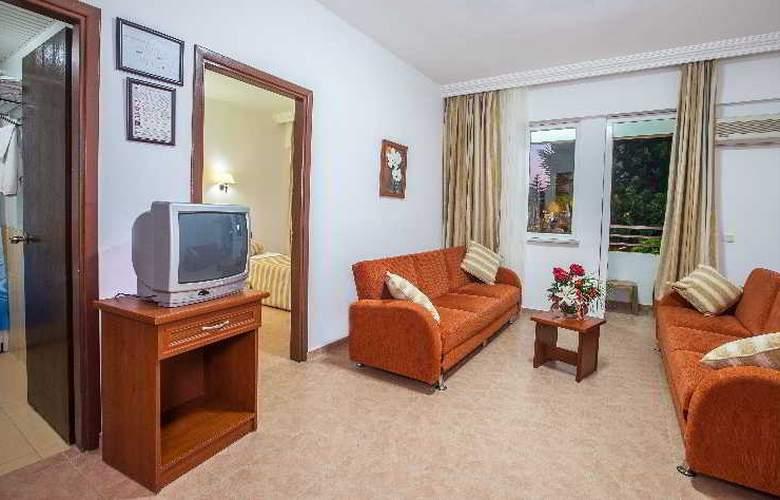 Eftalia Resort - Room - 16