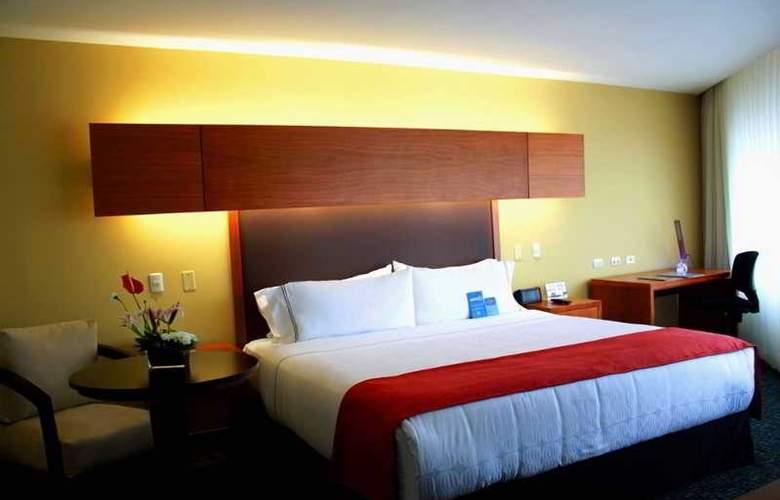 Sonesta Guayaquil - Room - 6
