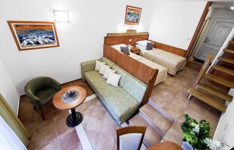 Bluesun Holiday Village Afrodita - Room - 2
