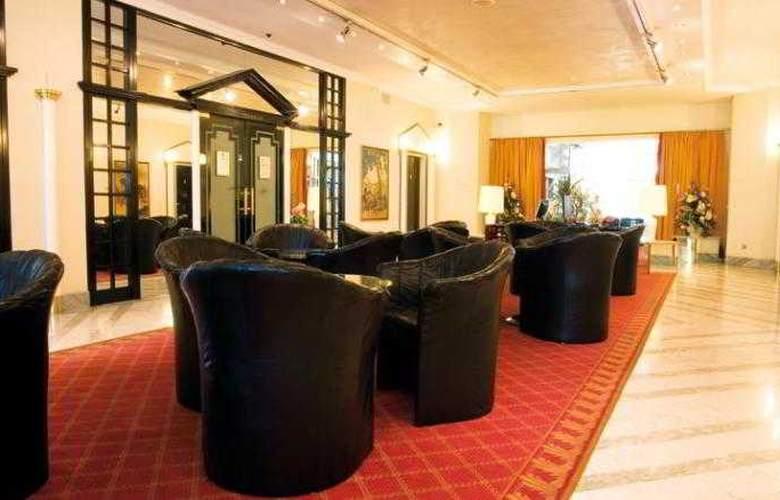 Derag Livinghotel Kaiser Franz Joseph - General - 2