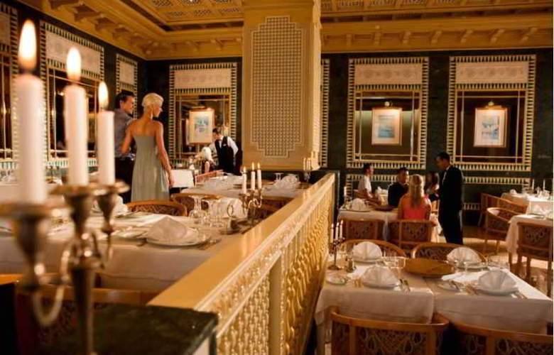 Imperial Marhaba - Restaurant - 13
