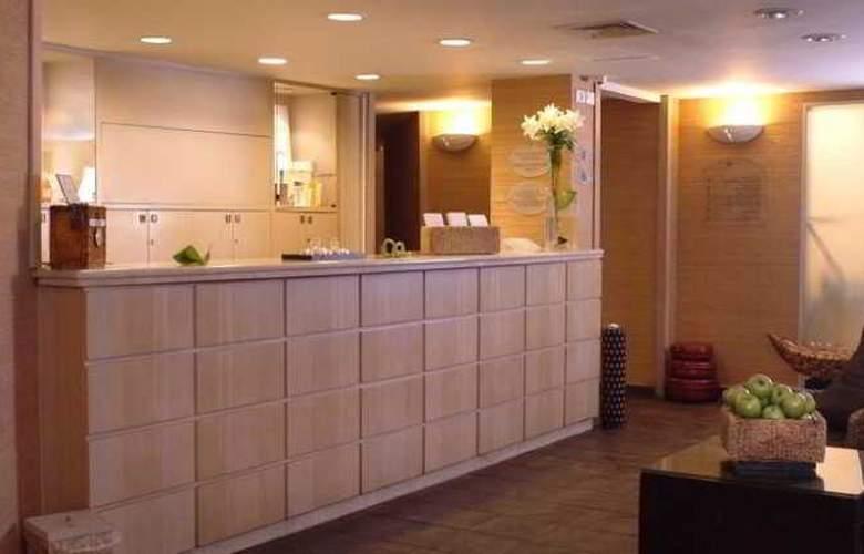 Shizen Spa - Room - 6