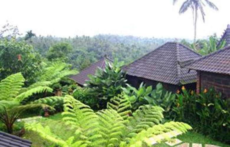 Bali mountain retreat - General - 3