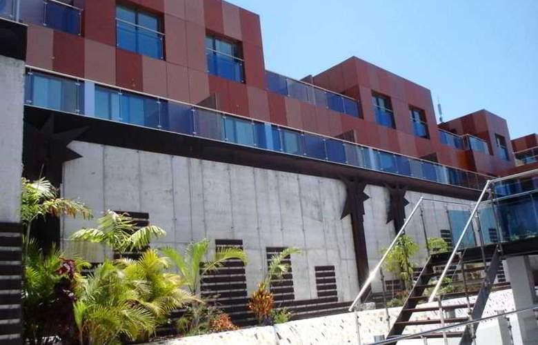 Las Villas de Amadores - Hotel - 0