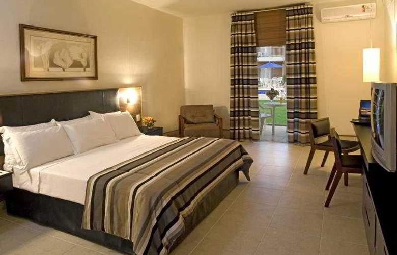 Hotel JP LTDA - Room - 4