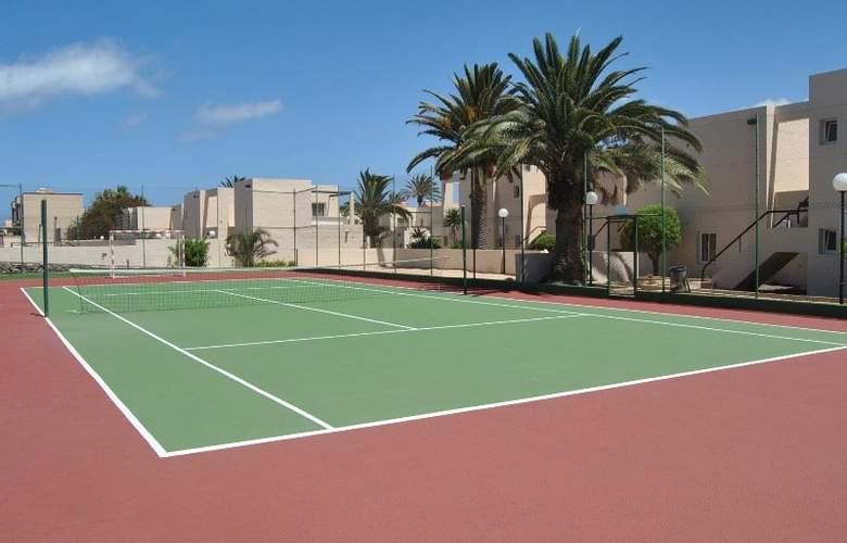 Los Alisios Playa - Sport - 7