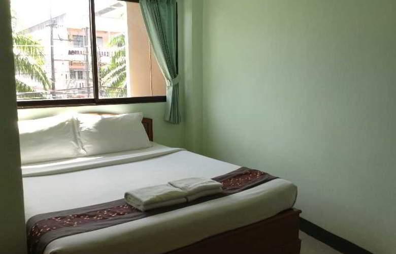 Samran Residence - Room - 10