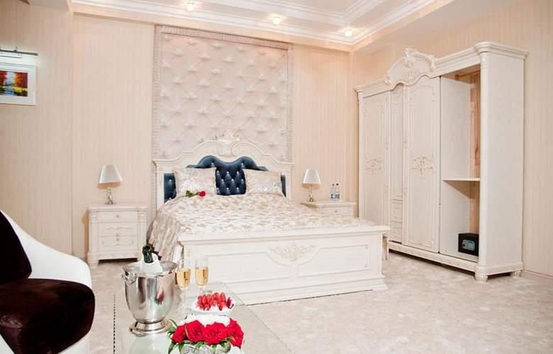Karat Inn - Room - 4
