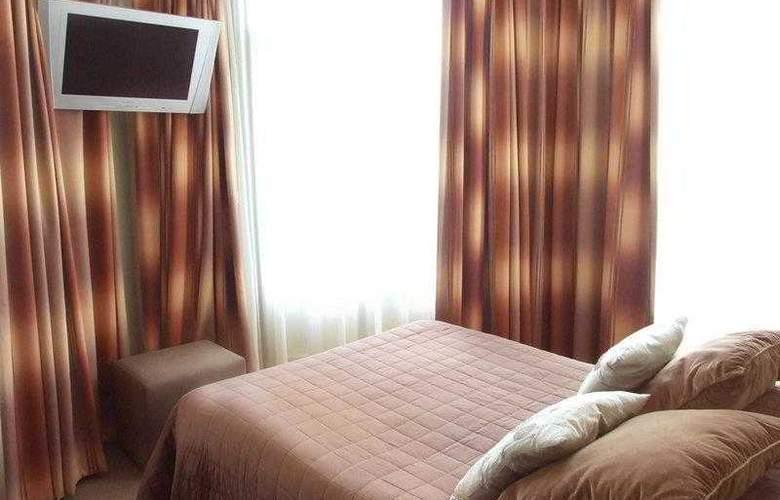 Apollo Museum - Hotel - 13