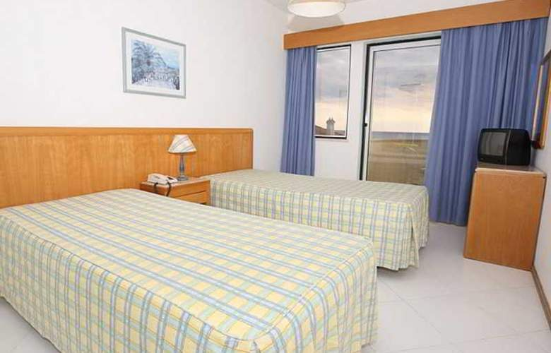 Algarve Mor Apartments - Room - 9