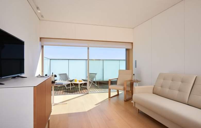 Melia Palma Bay - Room - 19
