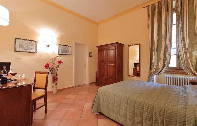 Cimabue - Room - 23