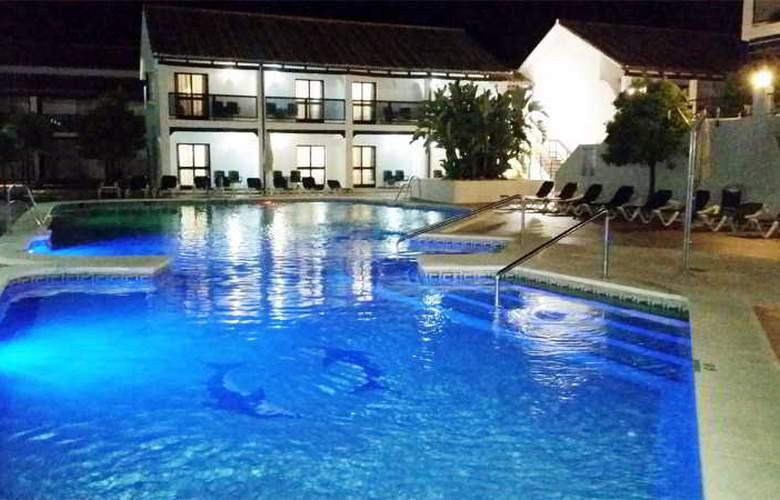 OH Diana Park - Pool - 13