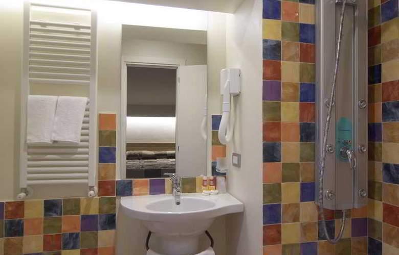 Villa Lalla - Room - 17