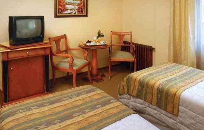 Nevada - Room - 3