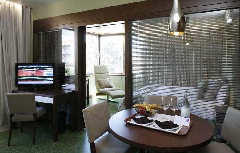 Neya Lisboa - Room - 8