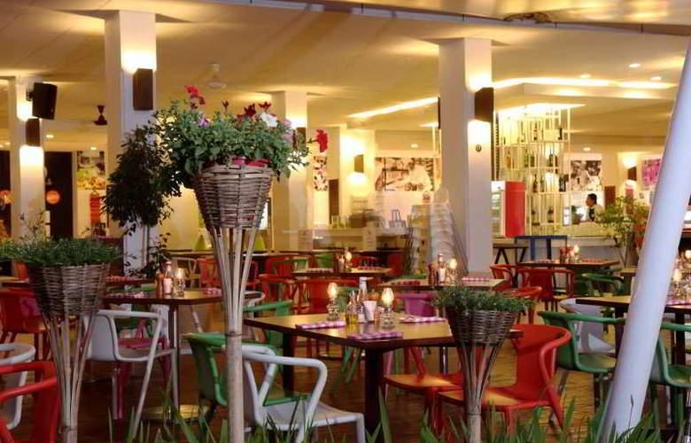 Sunwing Resort Kamala Beach - Restaurant - 5