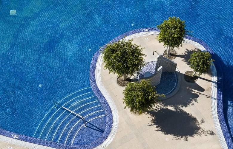Radisson Blu Resort Gran Canaria - Hotel - 0