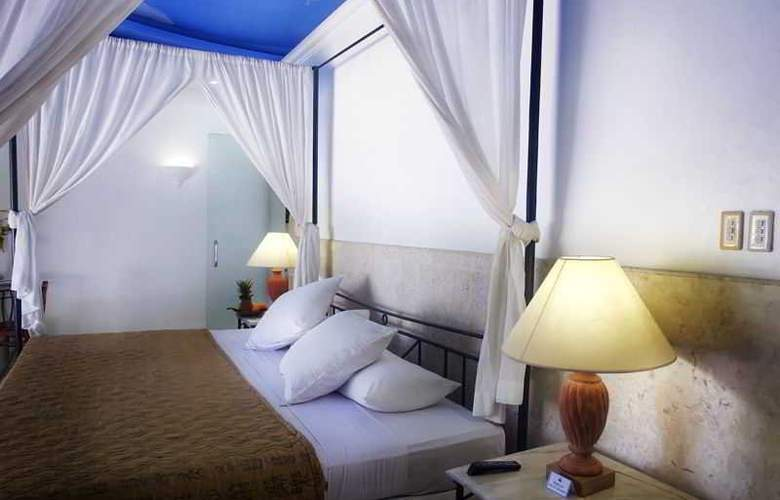 Cordova Reef Village Resort - Room - 22