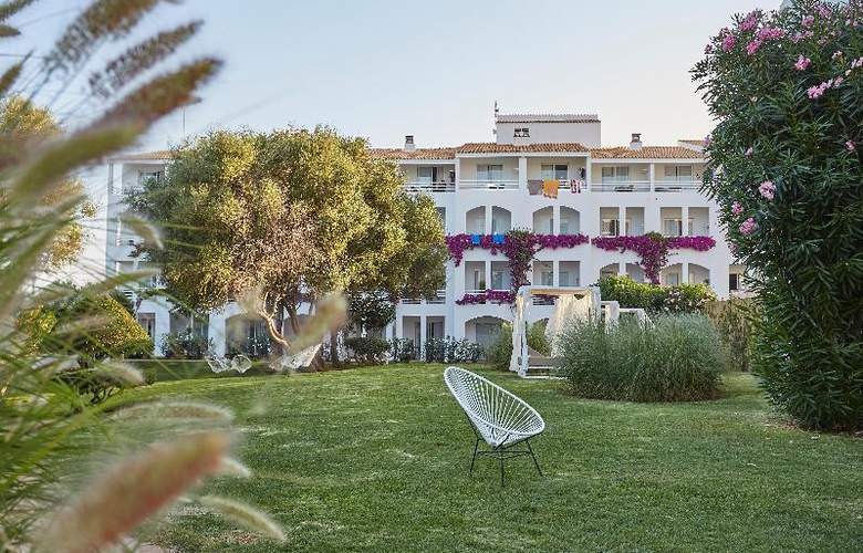 Prinsotel La Caleta - Hotel - 18