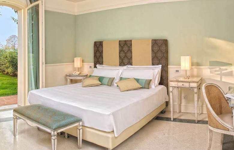 Relais Villa Valfiore - Room - 0