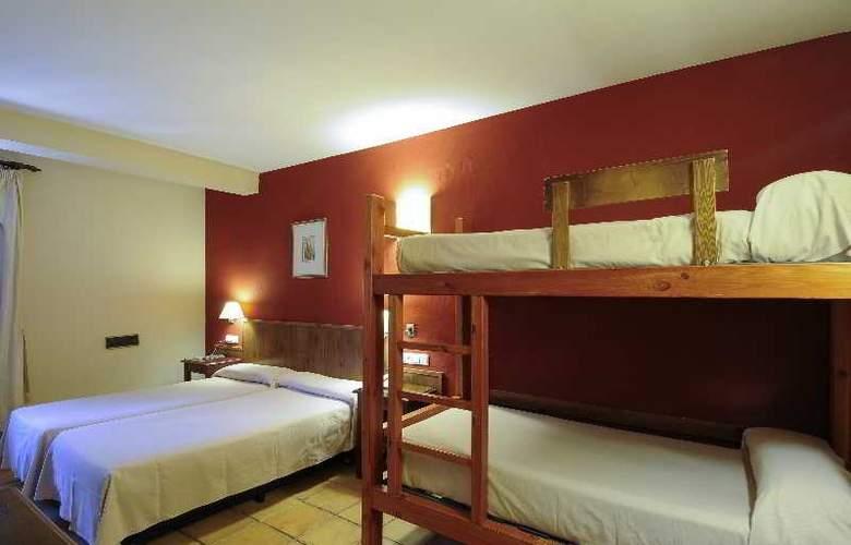 GHM Monachil - Room - 53