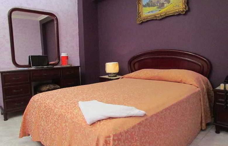 Lisboa - Room - 2