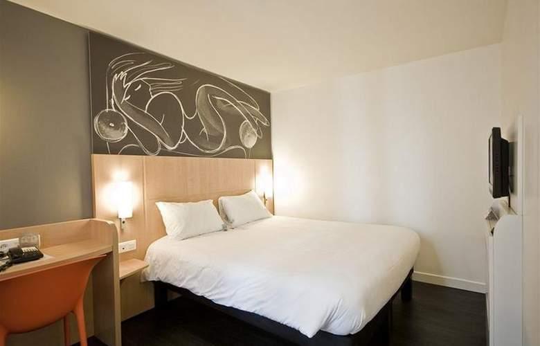 Ibis Paris Père Lachaise - Room - 13