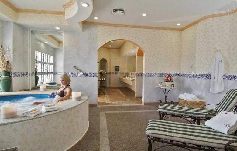 Panama Jack Resorts Gran Porto Playa del Carmen - Sport - 29
