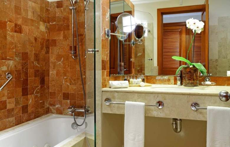 Grand Palladium Colonial Resort & Spa - Room - 11